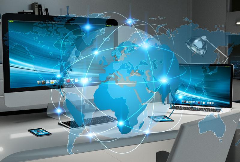 ReGa-Business-Center-Hannover-Digitales-Buero