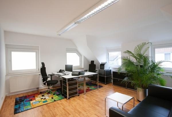 Büro-mieten-Hannover