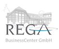 Rega Business Center Hannover