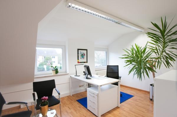 Referenzen-Büro-mieten-Hannover