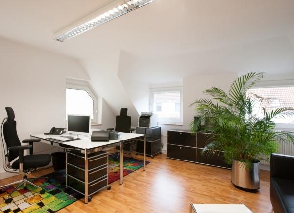 Büro-Untermiete-Hannover