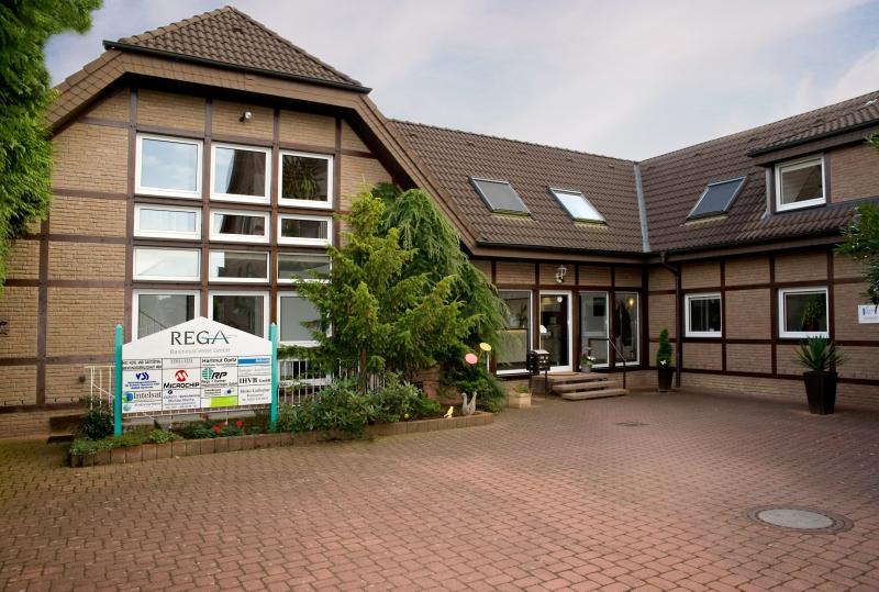 Rega-Haus-Büro-mieten-Hannover