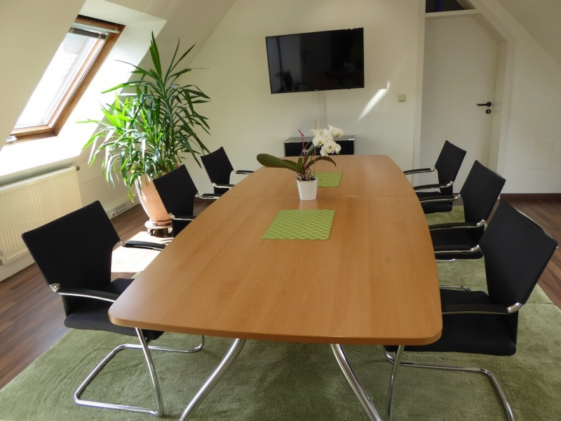 Konferenzräume-Hannover-mieten